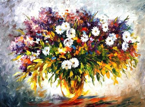 Imagenes Pinturas Extraordinarias   50 extraordinarias pinturas de bodegones y dibujos taringa