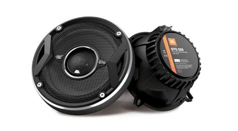 jbl gto529 coaxial car speaker lowest price test and