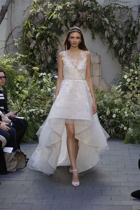 short wedding dresses reception dress