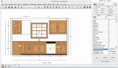 cabinets to go raleigh nc reviews kcd cabinet software cost stkittsvilla com