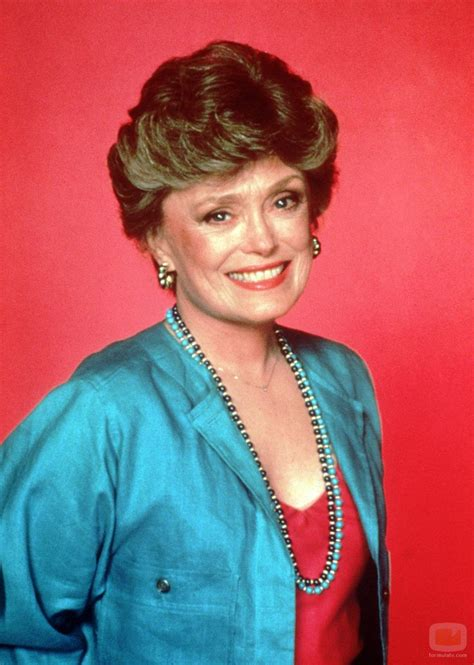 29 best rue mcclanahan images on pinterest the golden 144 best images about rue mc clanahan on pinterest the