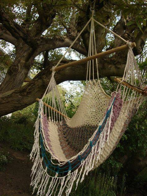 tree swing ideas garden swing chairs design ideas fullact trending