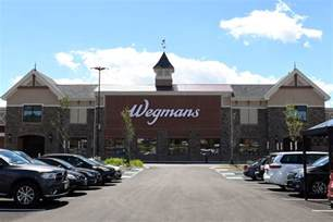 instacart delivery service expands to wegmans in baltimore