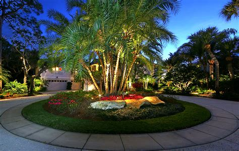 lumical professional landscape lighting systems