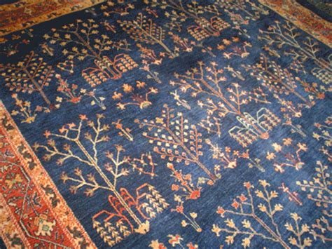 when do rugs go on sale buying rugs my best advice by krieger paradise rugs inc