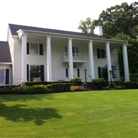 Gardens Lawrenceville Ga by Gardens 14 Reviews Venues Event Spaces 3571