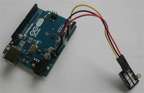 smd resistor e01 smd resistor e01 28 images smd resistor e01 28 images gs61004b e01 mr gan systems mouser 2