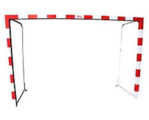 equipamiento de futbol sala porter 237 as y equipamiento f 250 tbol material de f 250 tbol