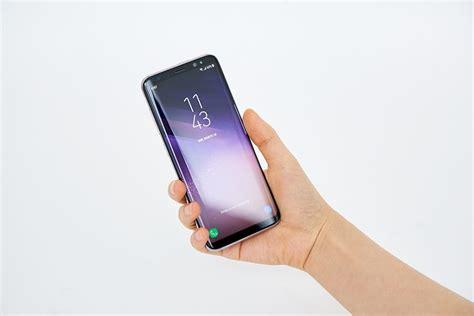 Harga Samsung S8 Rm samsung galaxy s8 kini ditawarkan pada harga rm2766