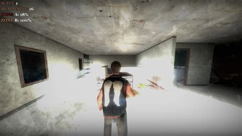 no more room in hell mods the walking dead characters no more room in hell skin mods