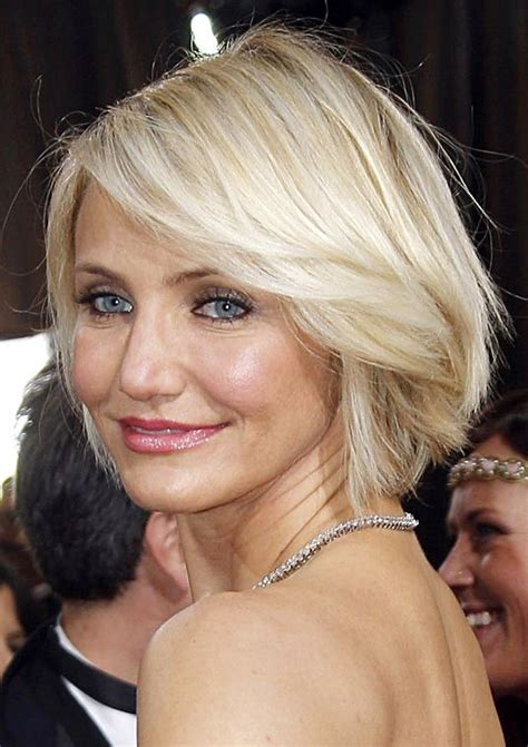 ellen barkin hair back view ellen barkin celebrity woman actress beautiful short