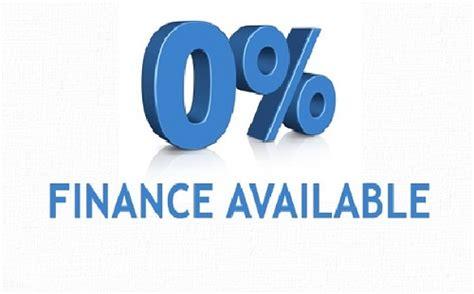 bajaj 0 finance scheme september 2013 informacionz