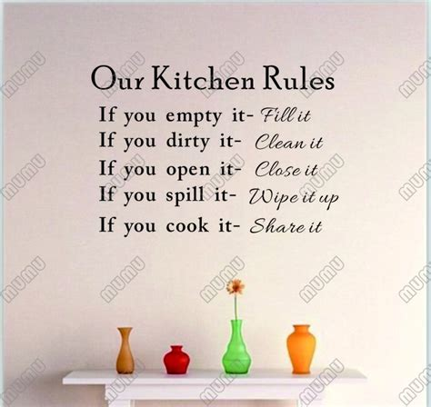 Kitchen poems reviews online shopping reviews on kitchen poems aliexpress com alibaba group