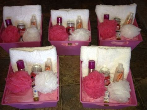 Pinterest The World S Catalog Of Ideas Door Prizes For Bridal Shower
