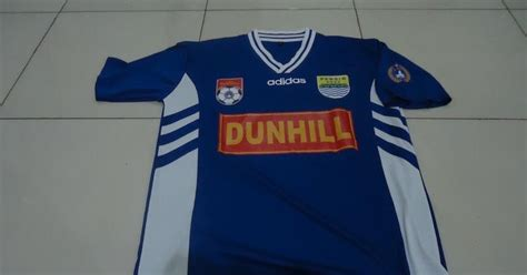 jersey persib dunhil by sipersib jersey persib dunhill casual state of mind