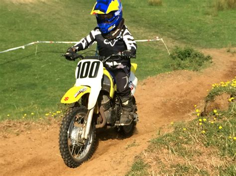 motocross push youth dirt bike riding pictures to pin on pinterest
