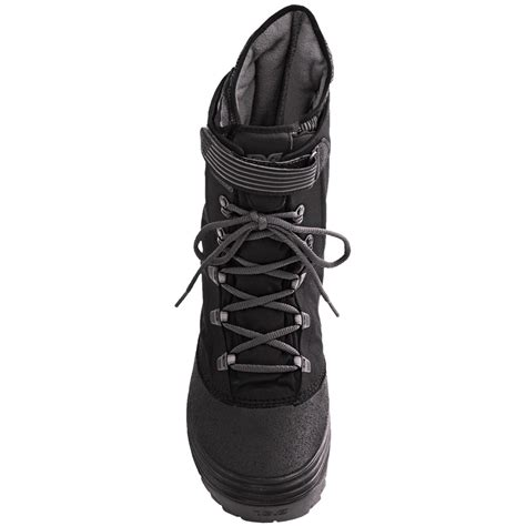 mens winter boots with removable liners mens winter boots with removable liners 28 images