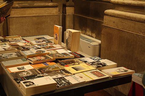 libreria anteo associazione anteo storia ricerca formazione