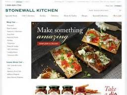 Stonewall Kitchen Rochester Nh by Stonewall Kitchen Coupons 0 Deals July 2018