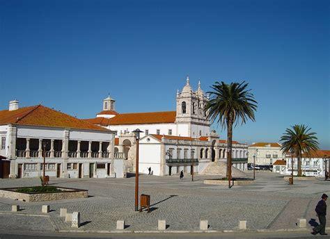 ufficio turismo portogallo le tappe imperdibili in un viaggio in portogallo