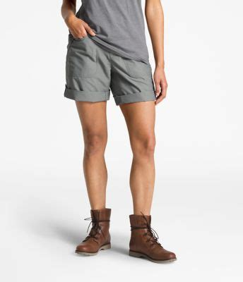 the s horizon 2 0 roll up style s horizon 2 0 roll up shorts united states