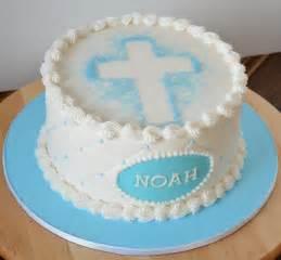 kuchen taufe baby dedication cake on baptismal cakes