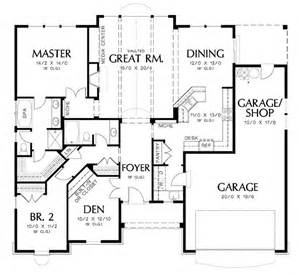 Small Luxury Floor Plans Small Luxury House Plans Photos