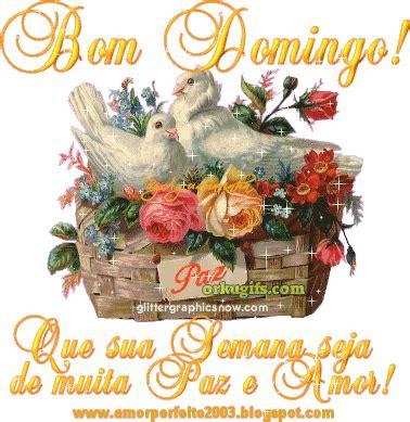 imagenes de feliz domingo religioso bom domingo imagens recados e mensagens para facebook