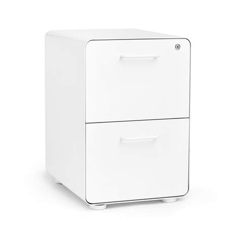 White Filing Cabinet 2 Drawer Bisley White Storage And Filing Cabinets 4 Drawer File Cabinet