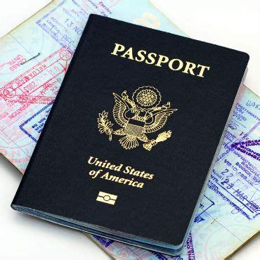 u s passport understanding state s big database crash q a with greg