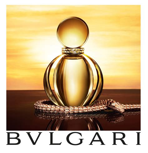 Parfum Bvlgari Goldea bvlgari goldea new fragrances