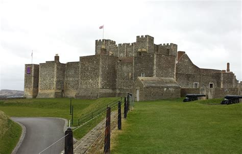 dover castle dover castle trip english in margate