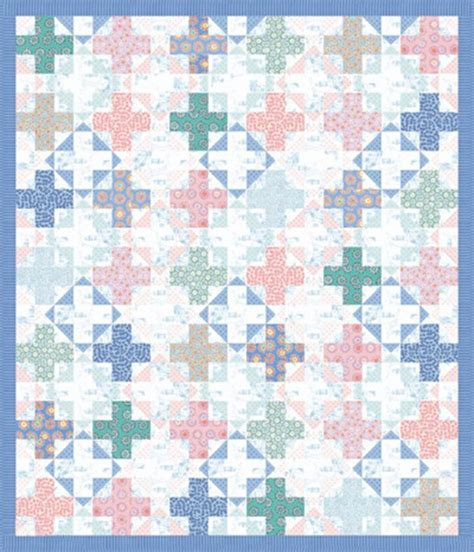 S Quilt And Sew by Cape Quilt Free Sewing Patterns Oliver S