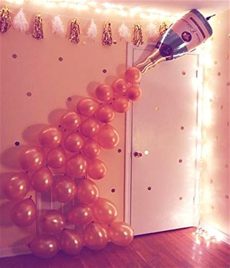 Happy Wedding Party champagne cup Mariage Foil Balloon
