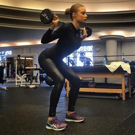 imagenes motivadoras de hacer ejercicio ellas son nuestra motivaci 243 n para hacer ejercicio el124