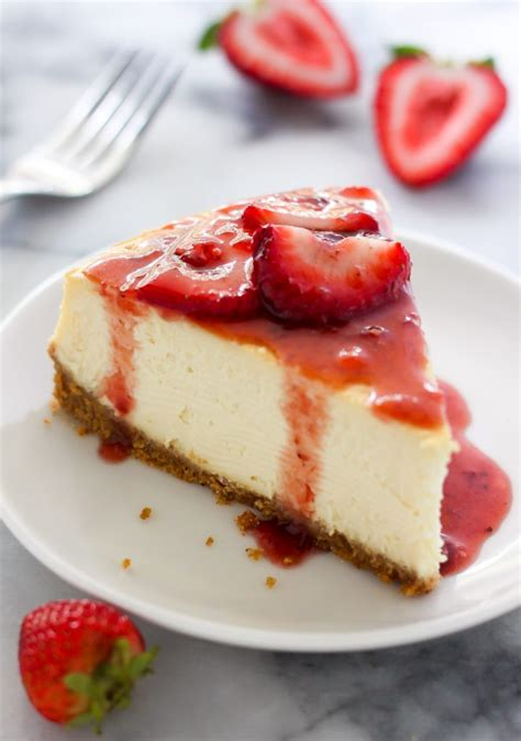 is ny style cheesecake refrigerated the best new york style cheesecake baker by nature