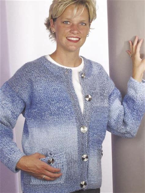 free womens knitting patterns cardigans free sweater patterns crochet s sweater patterns