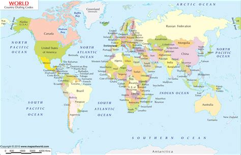 world map of cities and countries literacy league international day of families may 15