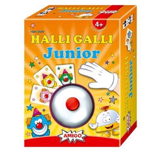 Asmodee Halli Galli by Halli Galli Pas Cher