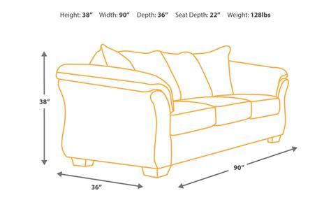 signature design by bladen sofa bladen coffee sofa baci living room