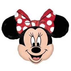 free minnie mouse bow template cliparts co