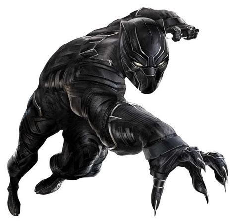 Kain Jaguard Panel by Angry Alt Right Trolls Target Black Panther But It S