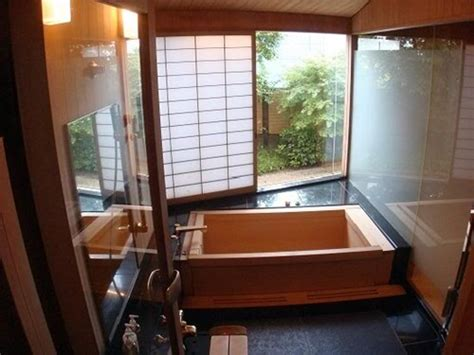 Japanese Bathroom Ideas Japanese Bathroom Designs Interior Design