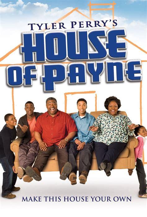 house of payne season 7 episode 19 house of payne season 6 episode 1 28 images perry s house of payne season 6