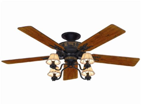 ceiling fan capacitor location 28 images how