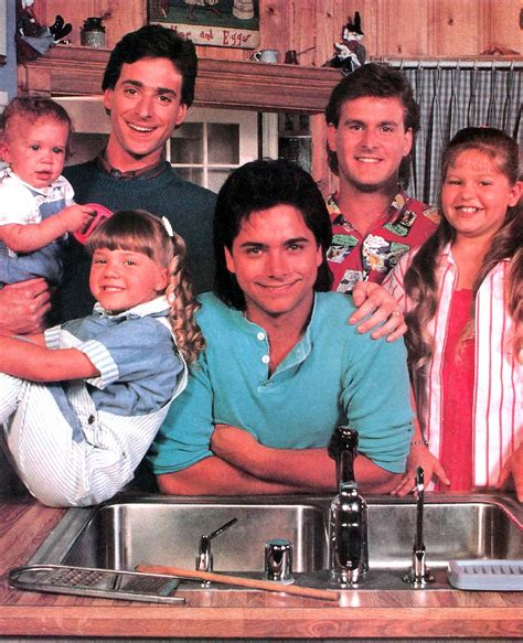 full house pictures full house full house photo 32319219 fanpop