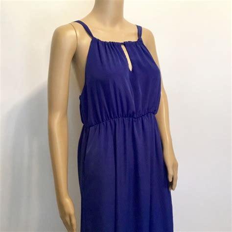50 navy dresses skirts navy blue color