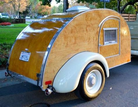 retro teardrop cer for sale clc s tiny teardrop trailer