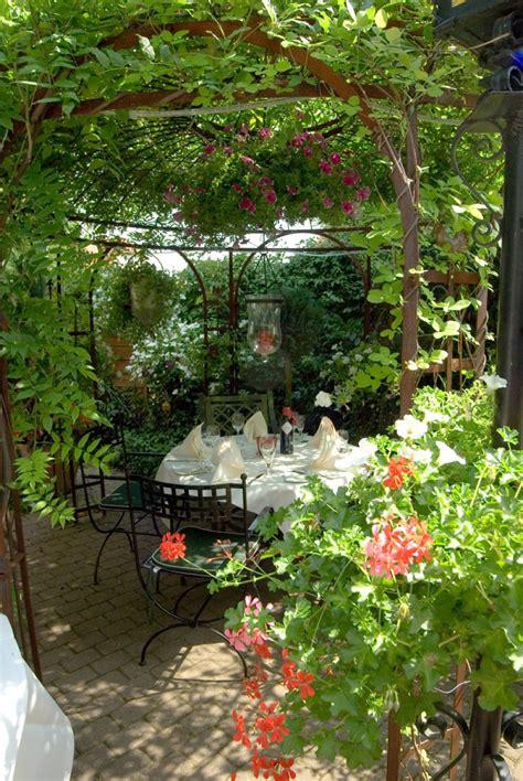 alte scheune frankfurt speisekarte restaurant landhaus alte scheune in frankfurt am