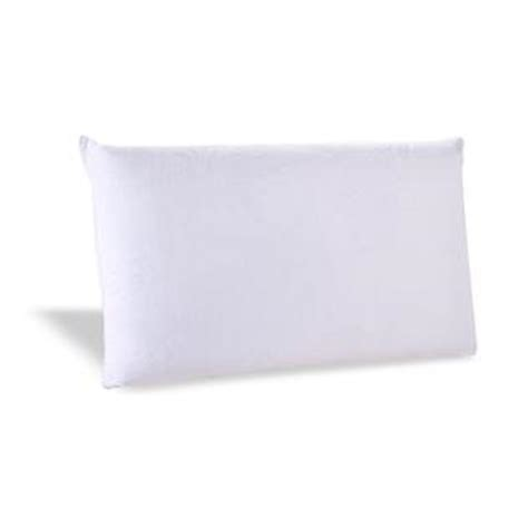 Conforma Memory Foam Pillow by Classic Brands Conforma Memory Foam Pillow
